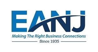 EANJ-Logo-2.jpg
