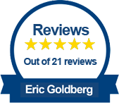 top Elder Care Attorney NJ eric goldberg