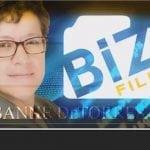 biz video player