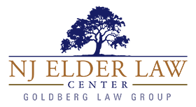 NJ Elder Law Center at Goldberg Law Group