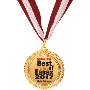 best of essex 2017 gold winner Elder Care Attorney NJ