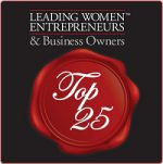Leading Women Entrepreneurs and business owners top 25 Elder Care Attorney NJ