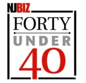 Elder Care Attorney NJ NJbiz 40 under 40