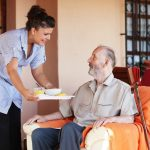long-term care planning family