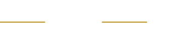 NJ Elder Law Center at Mandelbaum Salsburg