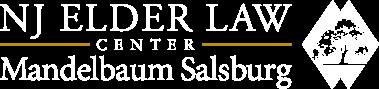 NJ Elder Law Center at Mandelbaum Salsburg