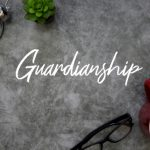 guardianship nj how to